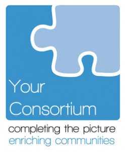 Your Consortium New V1 250px