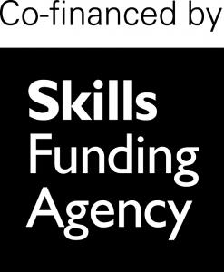 co-finance-SFA-logo-png