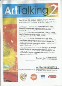 artalking2